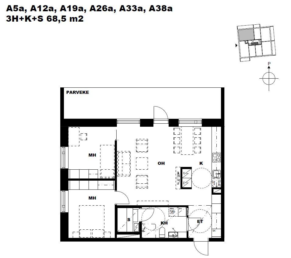 a5a-a12a-a19a-a26a-a33a-a38a-3hks-685-m2