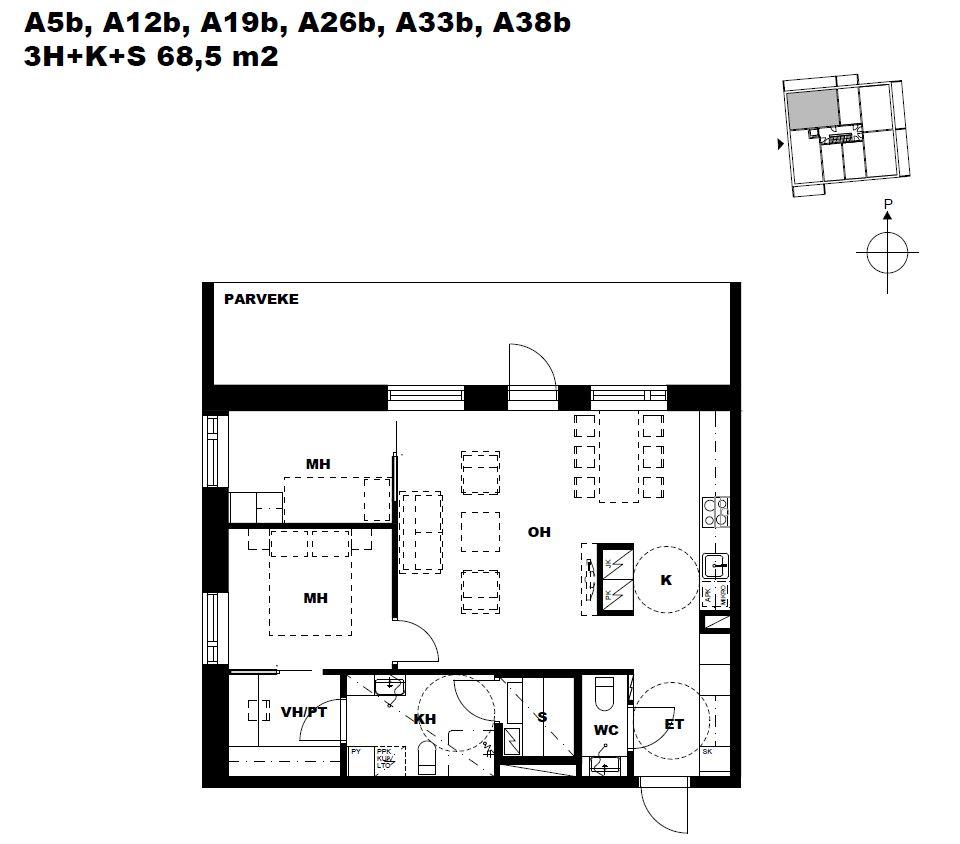 a5b-a12b-a19b-a26b-a33b-a38b-3hks-685-m2
