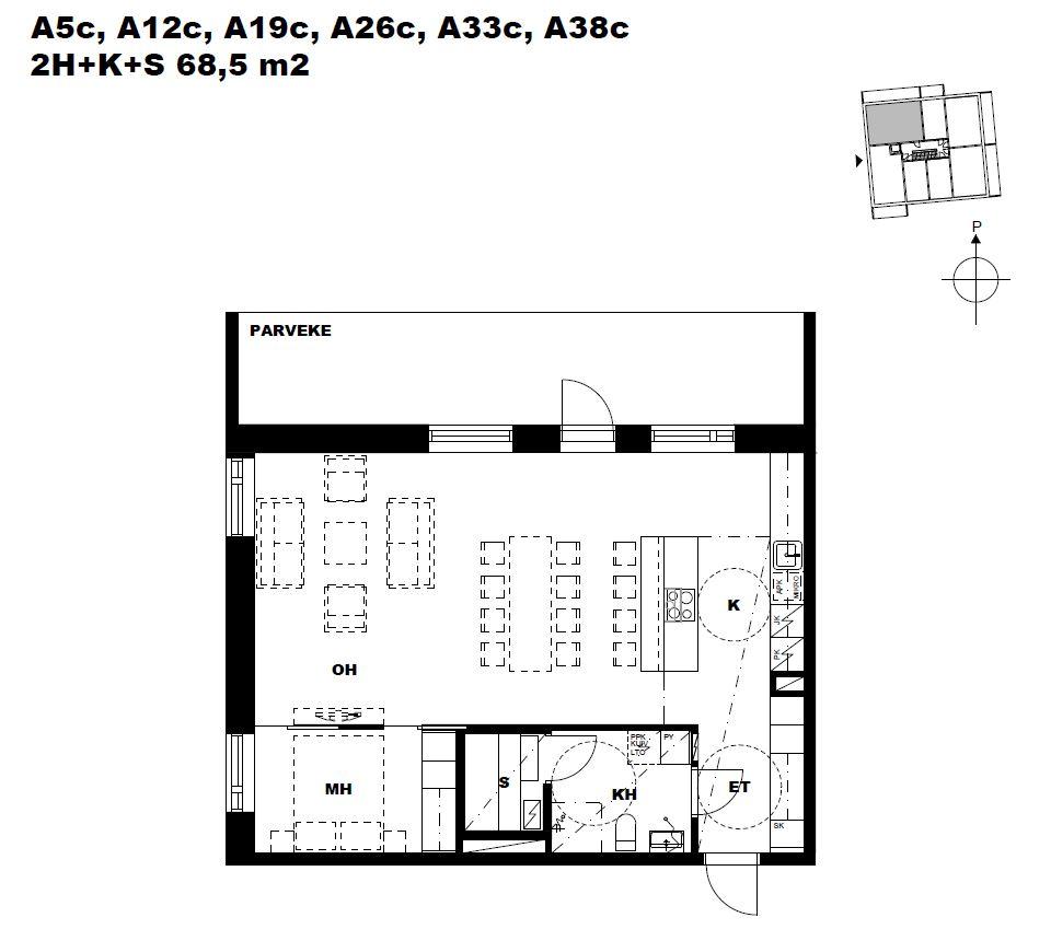 a5c-a12c-a19c-a26c-a33c-a38c-2hks-685-m2